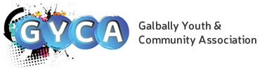 Galbally Youth & Community Association